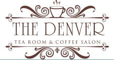 Denver Tea Room