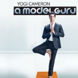 Yogi Cameron: A Model Guru on Z Living TV