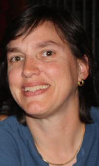 Alexandra Hall-Bovee