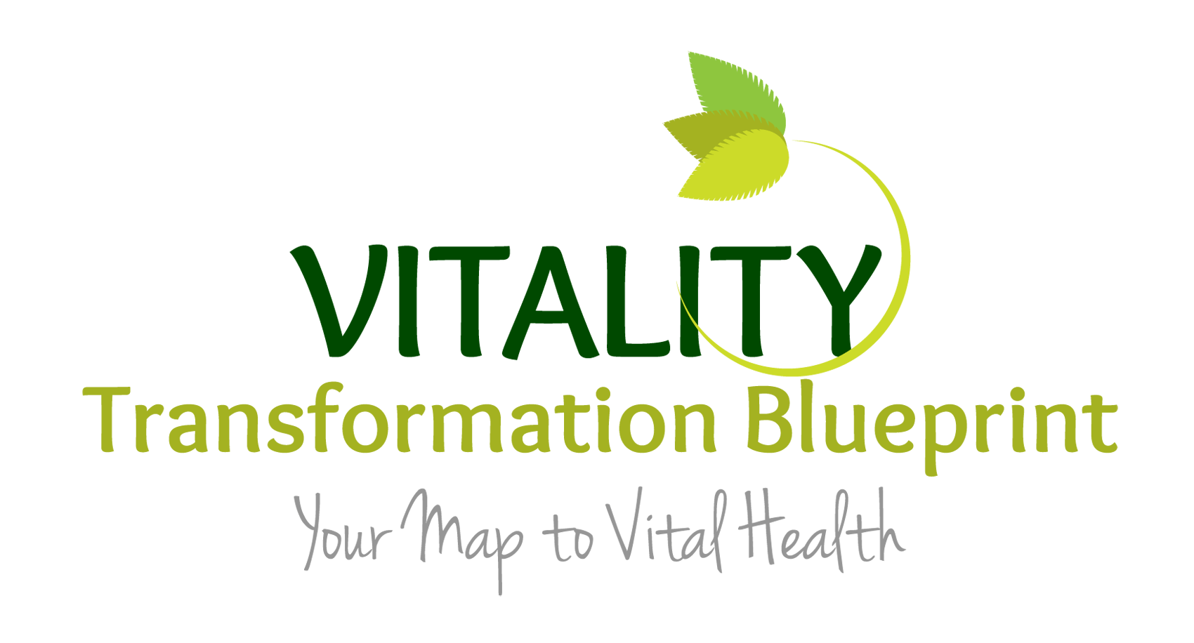 Vitality Transformation Blueprint Program