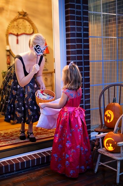 halloween-1773447_640
