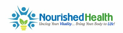 Nourished Health