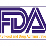FDA Gluten-Free Labeling Update