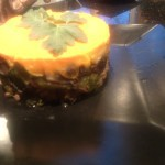 Low-Glycemic, Veggie Dense, Dairy-Free, Upleveled Shepherd's Pie (vegan or omnivore)