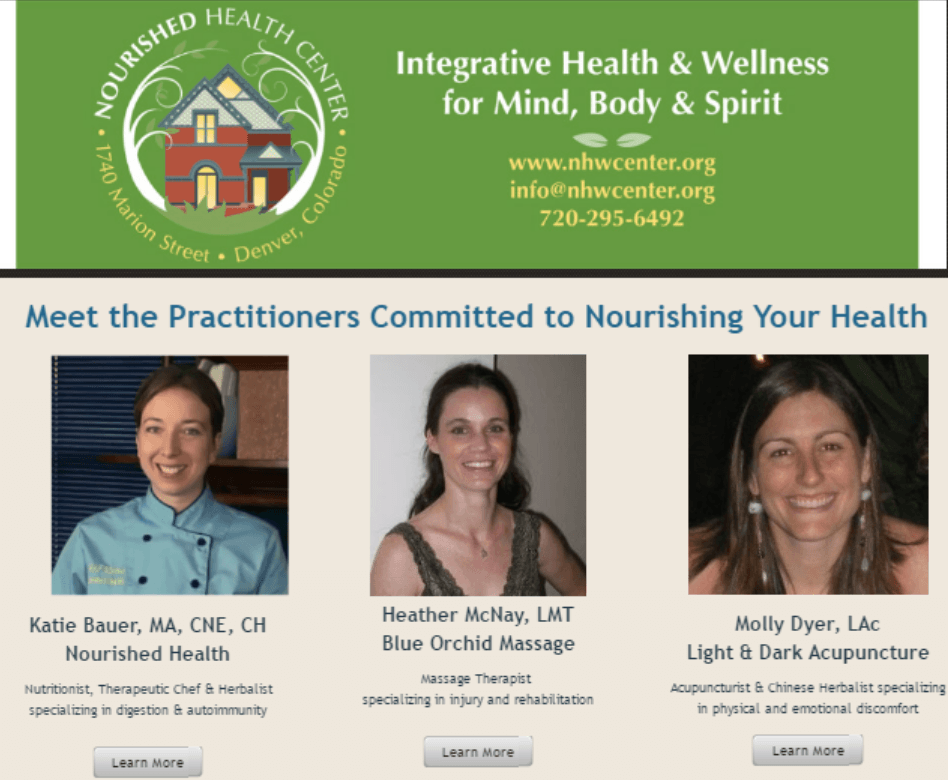 nhc-practitioners-1