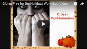 gf-for-the-holidays-workshop-video-screenshot
