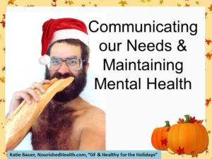 communicating-our-needs