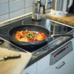 Problems with Overeating? What Kind of Cookware do you Use?