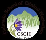 CSCH_Logo