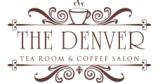 Denver Tea Room