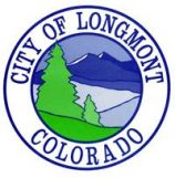 city of longmont logo